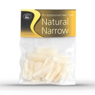 Natural Narrow