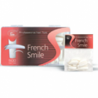 tip french smile