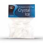 Crystal Ice