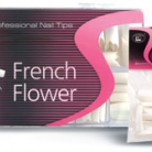 frenchflower
